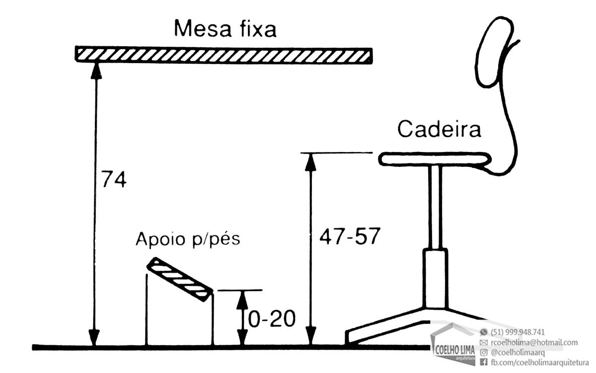 MESA-CADEIRA.jpg